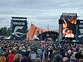 Roskilde Festival 2000-Day 3- DSCN1764 (4688214487).jpg