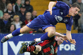 Ross Barkley cropped.jpg