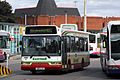 Rossendale Transport bus 110 (N110 LCK), 10 July 2009.jpg