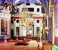 Rostov sheremetev chapel.jpg