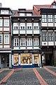 Rote Straße 14 Göttingen 20180112 001.jpg