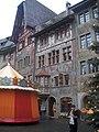 Rother Ochsen.jpg