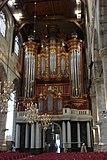 Rotterdam laurenskerk organ.jpg