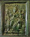 Rottweil Stadtmuseum Kachelofen Detail.jpg