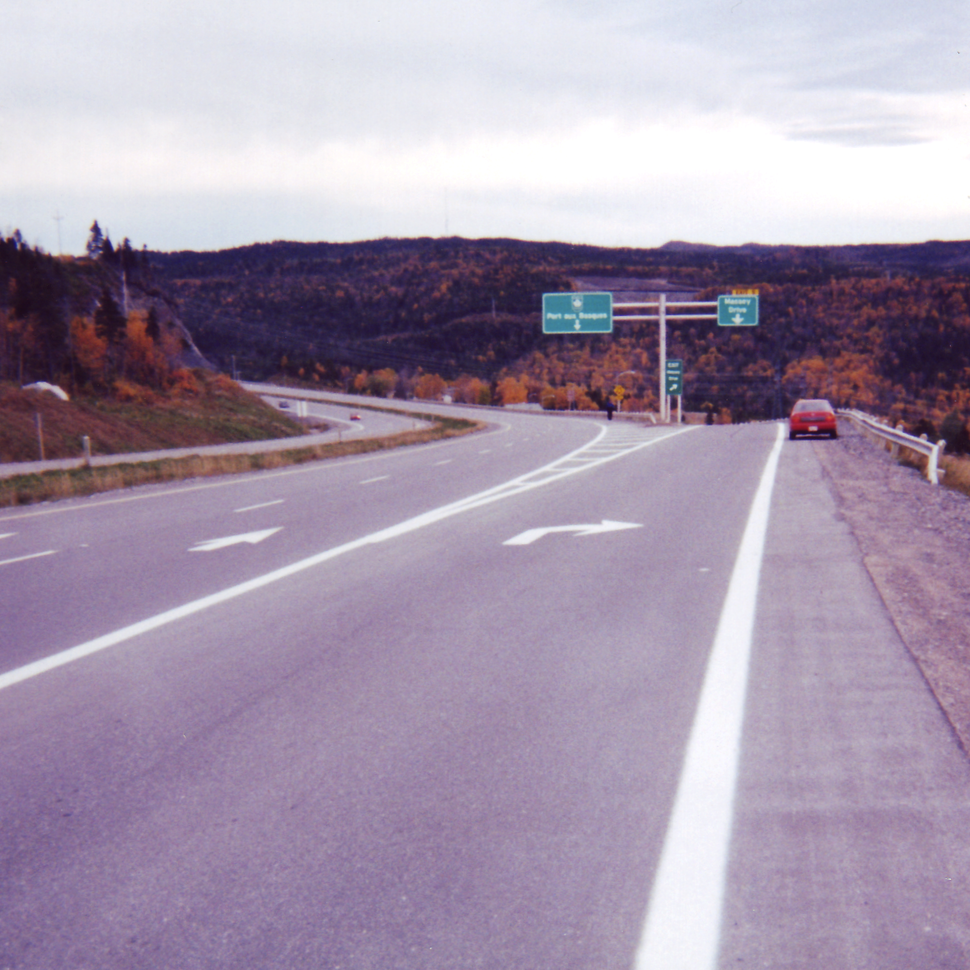 Route1 nl
