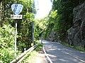 Route420 Asuke.JPG