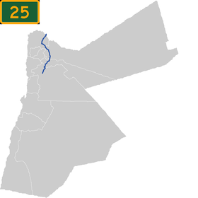 Route 25-HKJ-map.png