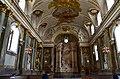 Royal Chapel, Royal Palace, Stockholm, 18th century (6) (36262779615).jpg