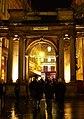 Royal Exchange Square - geograph.org.uk - 622799.jpg