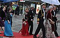 Royal Wedding Stockholm 2010-Konserthuset-360.jpg