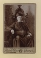 Rt Rev John Sweeney, DD, Bishop of St John, N B (HS85-10-8123) original.tif