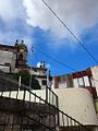 Rua São Bento da Vitória (14402110494).jpg