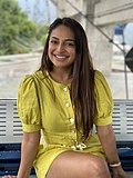 Rubina Bajwa.jpg