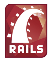 Ruby on Rails-logo.png