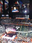 Rudy Giuliani at the RNC (2828776252).jpg