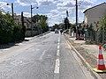Rue Bernau - Villiers-sur-Marne (FR94) - 2021-05-07 - 2.jpg