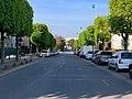 Rue Jules Védrines - Noisy-le-Grand (FR93) - 2021-04-24 - 2.jpg