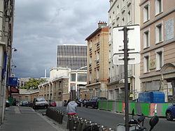Rue Le Brun.JPG