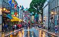Rue Saint Louis, Vieux-Québec (22101250373).jpg