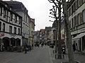 Rue Vauban (Colmar) (1).JPG