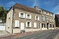 Rue Victor Hugo à Saint-Rémy-lès-Chevreuse le 31 juillet 2015 - 12.jpg
