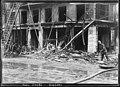 Rue de Rivoli-Bombardement du 12 avril 1918-10.jpg