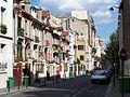 Rue de la Colonie.JPG