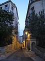 Rue de la Valfère (4325516782).jpg