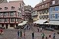 Rue des Marchands (Colmar) (7).jpg