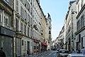 Rue des Petites-Écuries (Paris) 04.jpg
