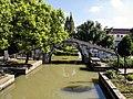 Ruilong Bridge.jpg