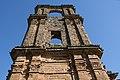Ruinas da torre da Igreja de São Miguel.jpg