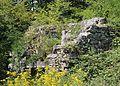 RuineBurgGoeskon.jpg