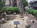 Ruine St. Nikolai 05.jpg
