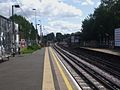 Ruislip station look eastbound2.JPG