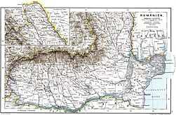 Rumaenien 1905.JPG