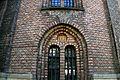 Rundetårn - brickwork.jpg