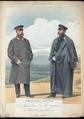 Russia, 1869 (NYPL b14896507-443367).tiff