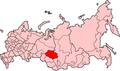 RussiaTomsk2005.png