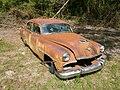 Rusty-car florida-12 hg.jpg