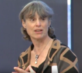 Ruth Milkman, Laura Flanders Show, May 2014.png