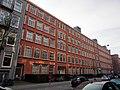 Ruysdaelstraat 47,49.jpg