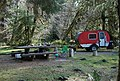 Rv campsite hoh camground camping picnic table d archuleta march 05 2015 (17185635739).jpg