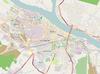 100px rybinsk openstreetmap 10 12 06