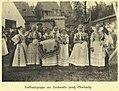 Sächsische Volkstrachten und Bauernhäuser (1896) 18 1.jpg
