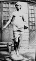 Såningskvinnan 1919 Västmannagatan 81.png