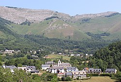 Sère-en-Lavedan (Hautes-Pyrénées) 1.jpg