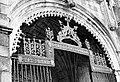 Sé Catedral de Braga III.jpg