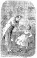 Ségur - Quel amour d'enfant, illustration - 0021.png
