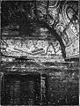 Södra Råda gamla kyrka - KMB - 16000200148877.jpg